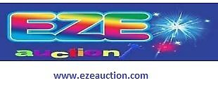 eze-auction