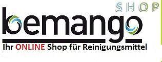 Bemango GmbH