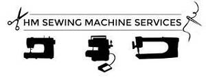 Sewing Machine Service and Repair to all Brand Mittagong Bowral Area Preview
