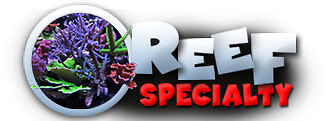 Reefspecialty
