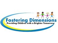 Foster Carers required ASAP