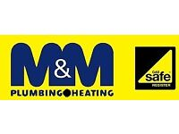 Experience Plumber & Gas engineer Boiler Repair, Landlord certificates , Power Flush
