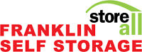 Franklin Self Storage - TRUE Climate Controlled Units