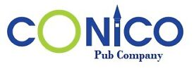 Experienced manager required / bar staff