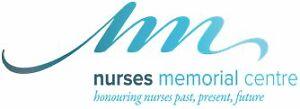 Nurses Memorial Centre Albert Park Port Phillip Preview