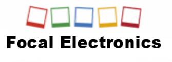 Focal Electronics