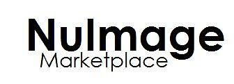NuImage Marketplace