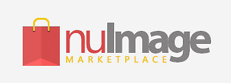 NuImage Marketplace