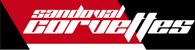Sandoval Corvettes
