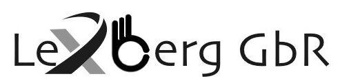 Lexberg GbR
