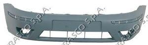 FORD-FOCUS-MK2-02-05-FRONT-BUMPER