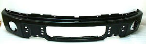 NEW 2009-14 FORD F150 FRONT FENDER London Ontario image 2