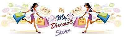 My Discount Store AU