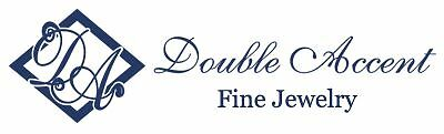 DoubleAccent Jewelry Store