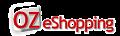 OZeShopping-esales