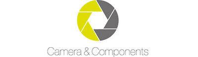 Camera-Components