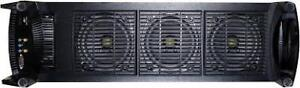 Bose Acoustimass 15 Series II 5.1 Home Theater Speaker System
