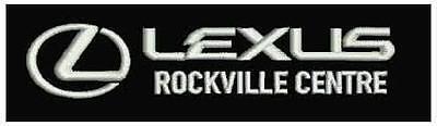 Lexus of Rockville Centre