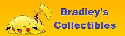 Bradley s Collectibles