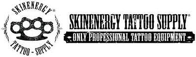 Skinenergy Tattoo Supply 2005