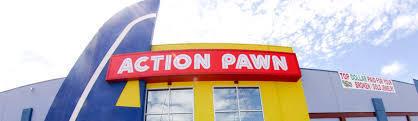 actionpawn