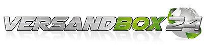Versandbox24