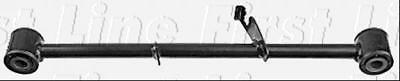 SUSPENSION ARM RH FOR NISSAN X-TRAIL FCA7063