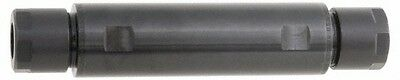 Craftsman Industries 0.019 To 0.512 1 Double End Straight Shank Er16er16 C...