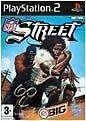 NFL Street | PlayStation 2 (PS2) | iDeal
