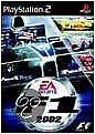 F1 2002 | PlayStation 2 (PS2) | iDeal