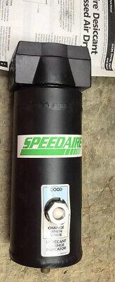 Speedaire Desiccant Air Dryer5vc90