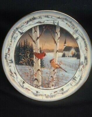 Bradford collector plates