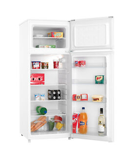 Heller 213 Litre Fridge / Freezer FREE DELIVERY* (Brand New) Melbourne Region Preview