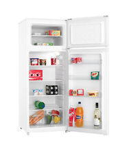 FREE DELIVERY* Fridge, Washing Machine & Dryer Package BRAND NEW! Melbourne Region Preview