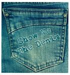 Show_Me_The_Denim