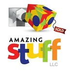 Amazing Stuff LLC