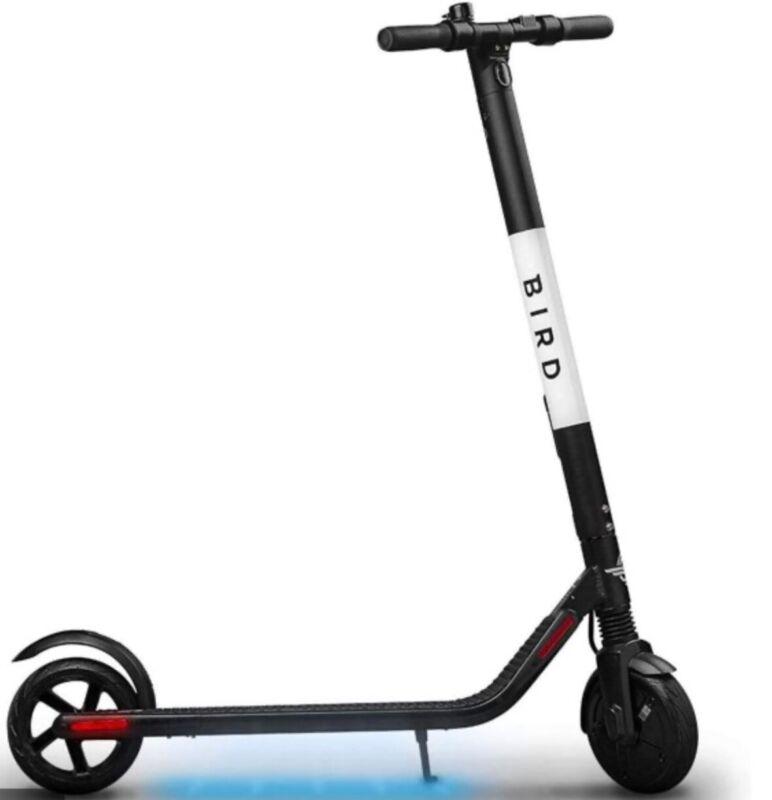 Bird ES1-300 Electric Scooter