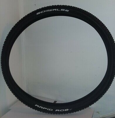 Vredestein Spotted Cat 27.5 x 2.0 Tubeless Ready MTB Bicycle Tire Black 650B