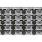 Single Use Lithium 2032 Expiration Year Batteries