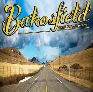 BAKOSFIELD Live Act, Dee Jay, Avee Hire, Drummer, Coaching, Consultant Springwood Logan Area Preview