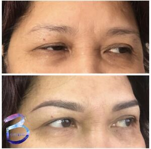 9f68de36038 Lashes | Find or Advertise Services in Calgary | Kijiji Classifieds