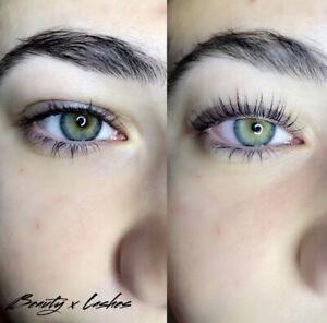 Lash Lift Training | Kijiji in Ontario  - Buy, Sell & Save with