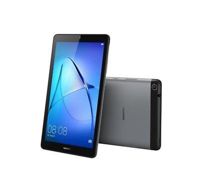 huawei mediapad t3 7 tablet mt... Image 0
