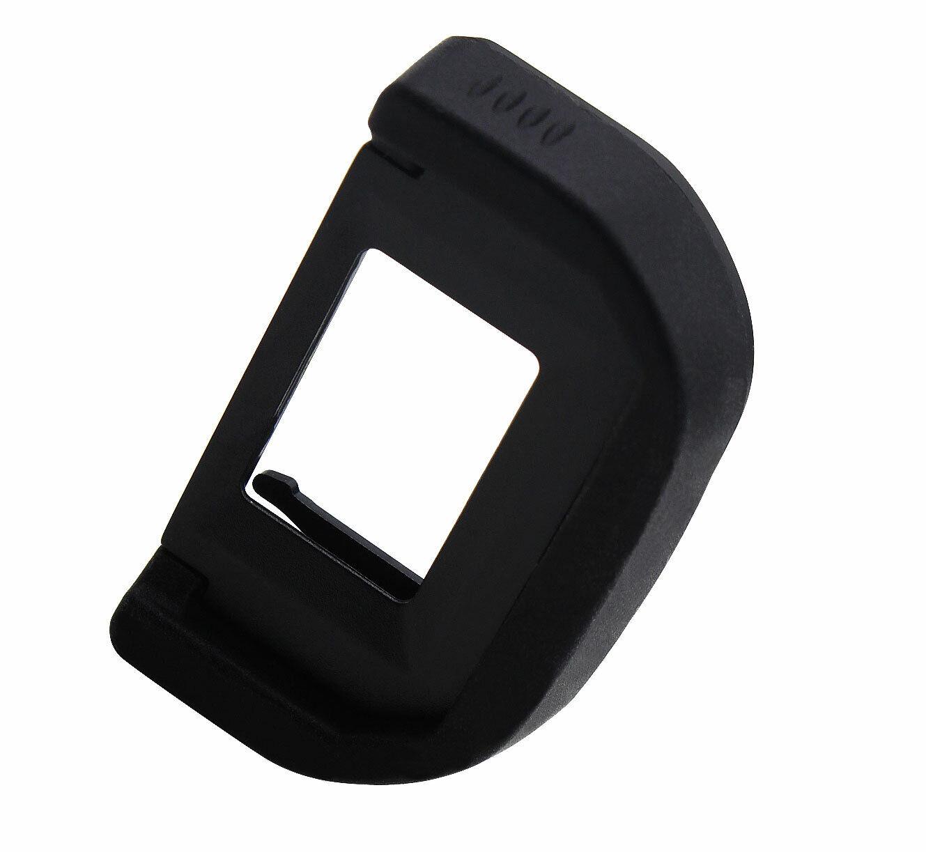 Augenmuschel für CANON EOS 1200D 1300D EF Spiegelreflexkameras neu