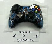 Halo 4 Limited Edition Controller