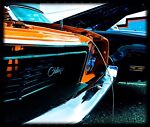 Mike's Muscle Car Parts and More