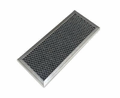 OEM Samsung DE63-30016G Microwave Charcoal Filter