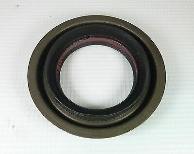 LOT OF FIFTY (50) GENUINE MOPAR DODGE/ CHRYSLER PINION DRIVE SEAL 9.25 REAR AXLE
