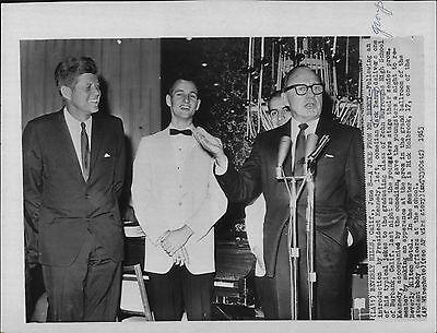 Musician Movie Radio Television Star Jack Benny Lot Of 23 Press Photos