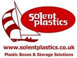 Solent Plastics - Storage Solutions